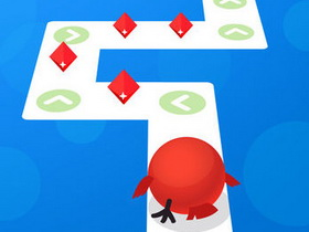 Play New Free Online Games With Friends Pk 4j Com