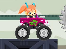 4j com racing games